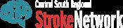Central South Regional Stroke Network
