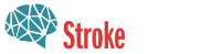 Central South Regional Stroke Network