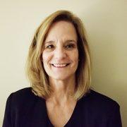 Eileen Britt