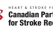 Heart and Stroke Foundation - Canadian Partnership for Stroke Recovery