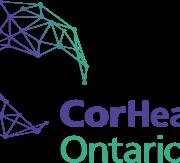 CorHealth Ontario