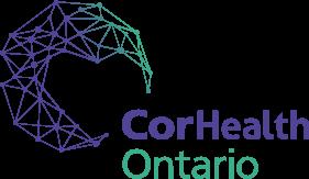 CorHealth Ontario Quality Based Procedure Resource Centre