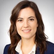 Doctor Christine Hawkes