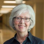 Dr. Lyn Turkstra
