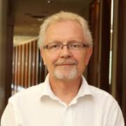 Dr. Oczkowski