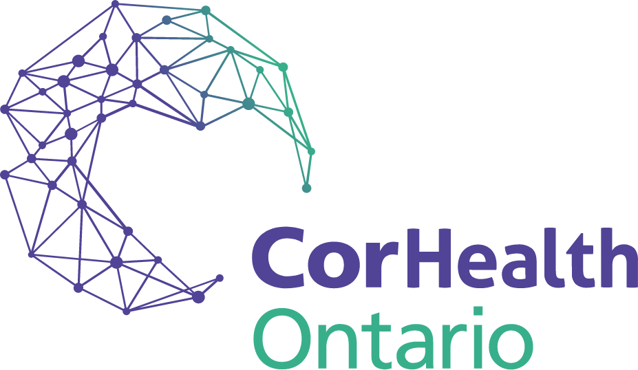 Listing of Regional and District Stroke Centres Across Ontario