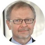 Dr. Wes Oczkowski