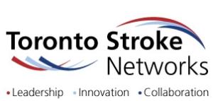 Toronto Stroke Network